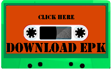 Download-Tape